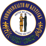 Common Wealth of Kentucky
