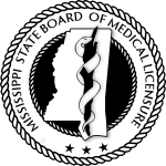 Mississipi State Board of Medical Licensure