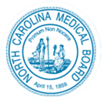 North Carolina Medical Board