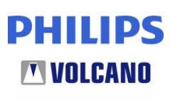 Philips Volcano Charlotte | Gastonia NC