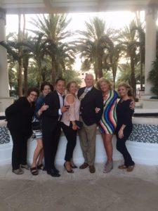 International Vein Congress Meeting 1 | Vein Specialists of the Carolinas