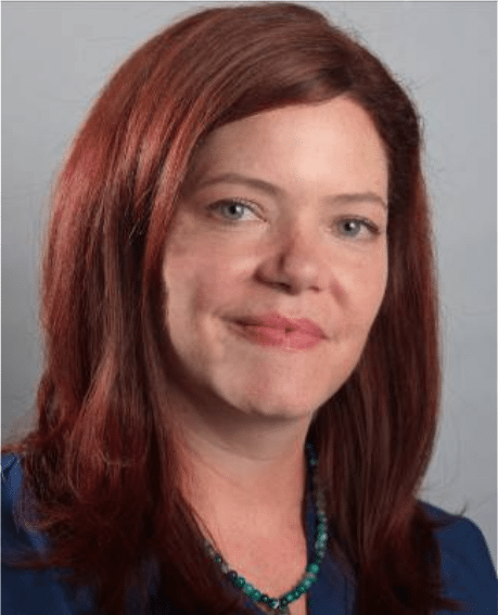 Kate Boyle, RDMS