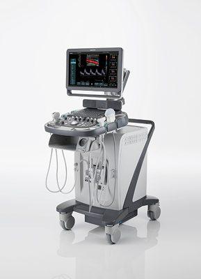 Vascular Lab, Vein Specialists of the Carolinas