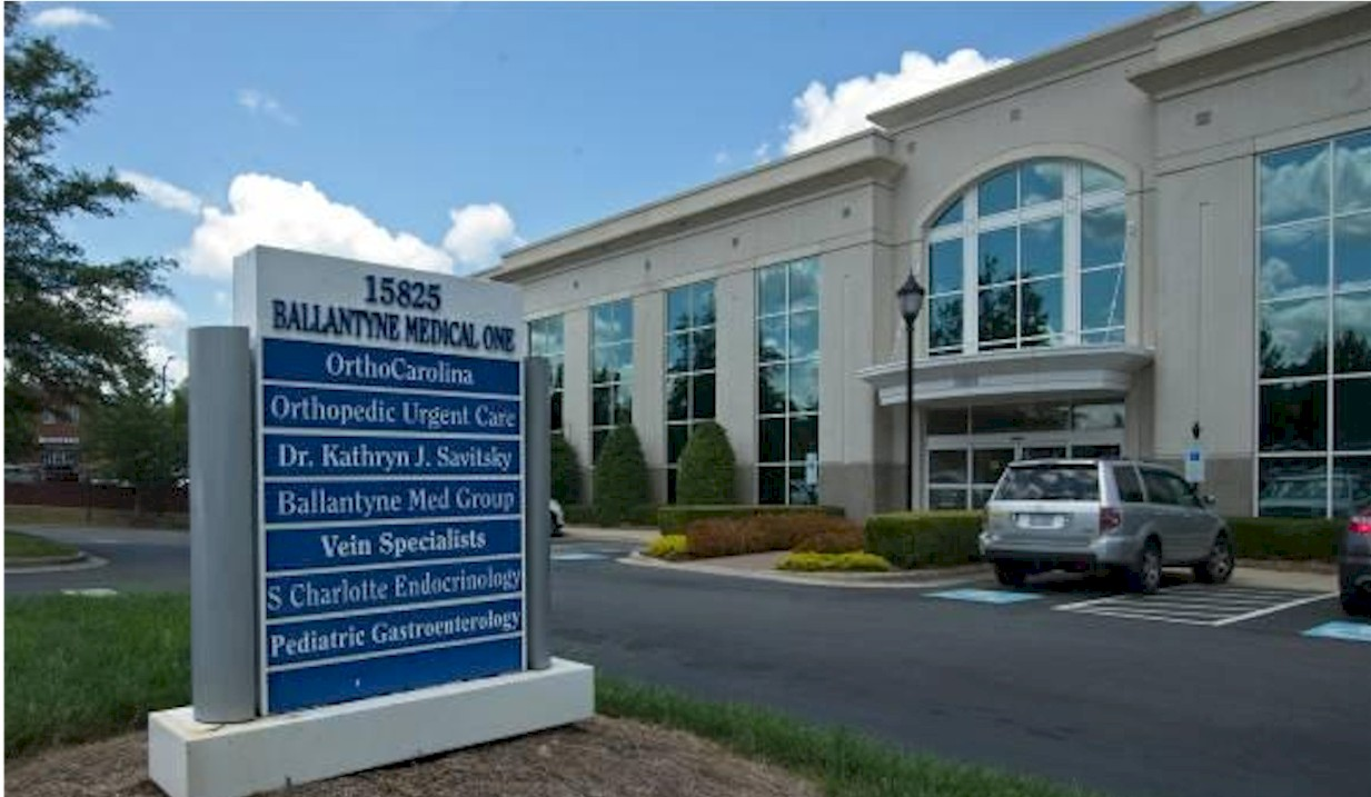 Schedule Appointment, Vein Specialists of the Carolinas